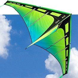 Prism Zenith 5 Kite