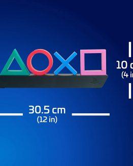 PlayStation light